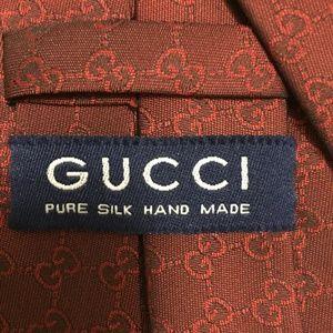 Gucci Accessories - Gucci Necktie